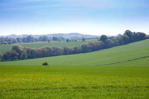 Farm for sale - Land At Chapel Farm, Upton, East Knoyle, Salisbury, SP3