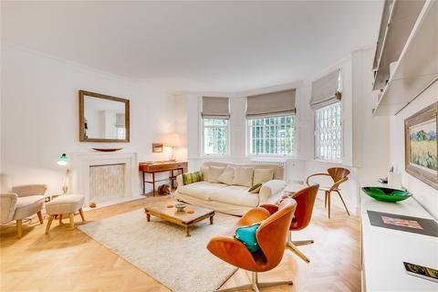 1 bedroom flat for sale - Pembridge Square, Notting Hill, London, W2