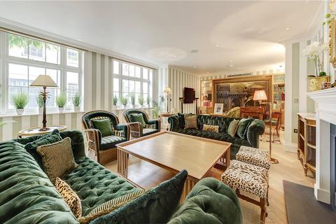 4 bedroom house for sale - Chesham Mews, Belgravia, London, SW1X