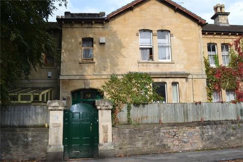 2 bedroom flat to rent - Ravenswood Road, Bristol