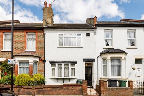 2 bedroom terraced house for sale - Roma Road, Walthamstow, London