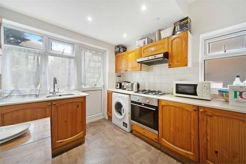 1 bedroom maisonette for sale - Brendon Avenue, Neasden