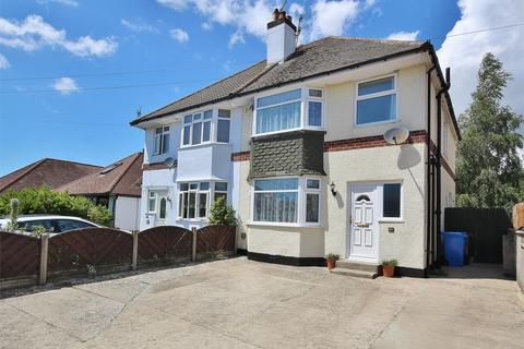 3 bedroom semi-detached house for sale - Hunt Road, Oakdale, POOLE, Dorset