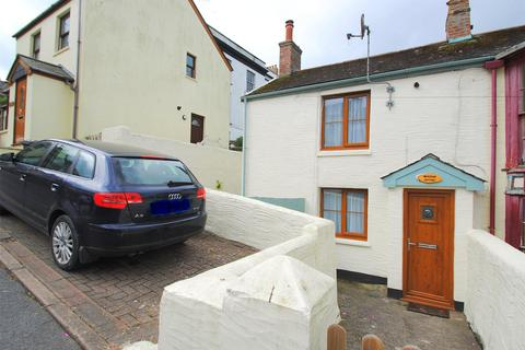 2 bedroom house for sale - Meridian Place, Ilfracombe