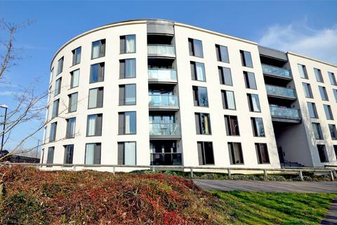 1 bedroom flat to rent - Honeybourne Way, Cheltenham, Gloucestershire