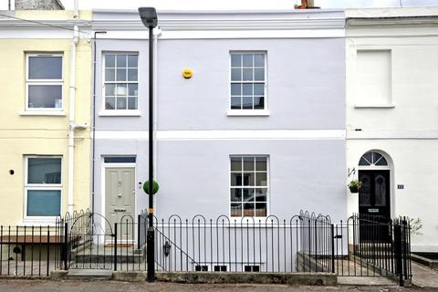 4 bedroom terraced house for sale - Cheltenham, Gloucestershire