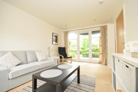 3 bedroom apartment to rent - Meggetland View , Edinburgh , Craiglockhart , EH14 1XT