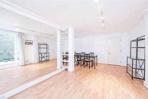 1 bedroom flat to rent - Beaufort Gardens, Knightsbridge, SW3