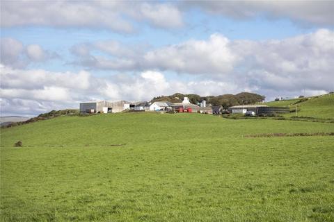 Farm for sale - Langdale Farm, Ballantrae, Girvan, South Ayrshire, KA26
