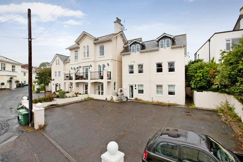 2 bedroom apartment for sale - Coombe Vale Road, Teignmouth, TQ14 9EG