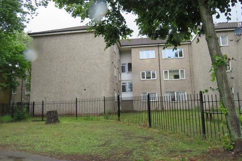 1 bedroom flat for sale - Cinderhill Walk, Nottingham, NG6
