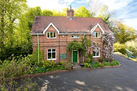 3 bedroom house for sale - Rowlands Gill