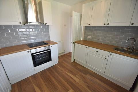 1 bedroom semi-detached house for sale - Rugby Gardens, Dagenham, RM9