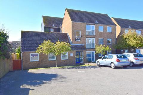 1 bedroom apartment for sale - South Lodge, Sompting, West Sussex, BN15