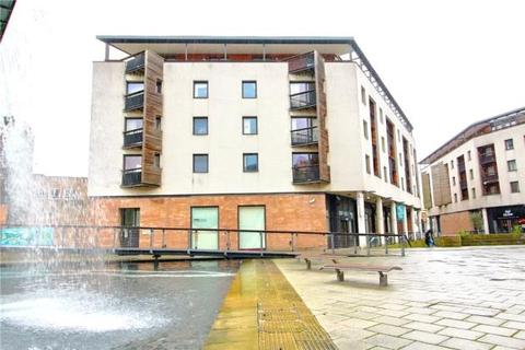 2 bedroom flat for sale - Benedictine Court, Priory Place, Coventry, West Midlands