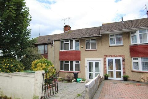 3 bedroom terraced house for sale - Church Road, Kingswood, Bristol