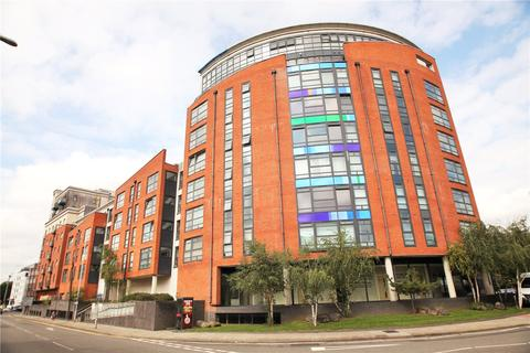 2 bedroom flat for sale - Kennet Street, Reading, Berkshire, RG1