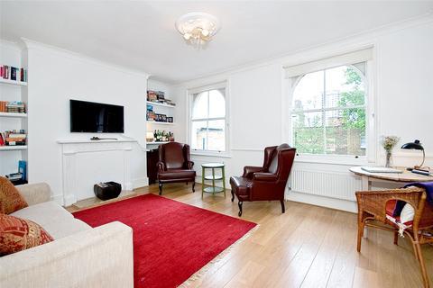 3 bedroom maisonette to rent - St John Street, EC1V
