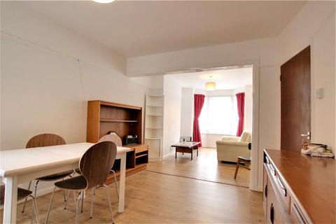 3 bedroom terraced house to rent - Surrey Road, Reading, Berkshire, RG2