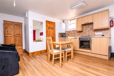 Studio to rent - Cowley Road, Oxford, OX4
