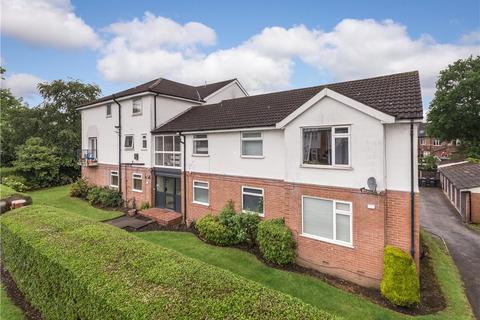 2 bedroom apartment for sale - Street Lane Court, 454 Street Lane, Leeds