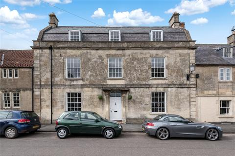 6 bedroom terraced house for sale - High Street, Marshfield, Gloucestershire, SN14