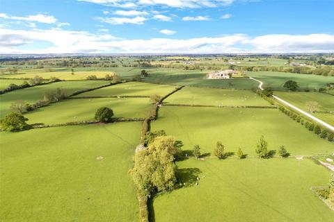Land for sale - Longford, Ashbourne, Derbyshire