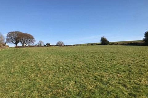 Land for sale - 2.75 Acres of Pasture Land off Heol Y Pentre, Pentyrch, Cardiff, CF15 9QD