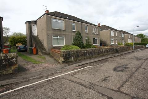 2 bedroom apartment to rent - Hilton Terrace, Bishopbriggs, Glasgow, Lanarkshire