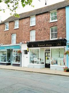4 bedroom townhouse for sale - High Street, Deal