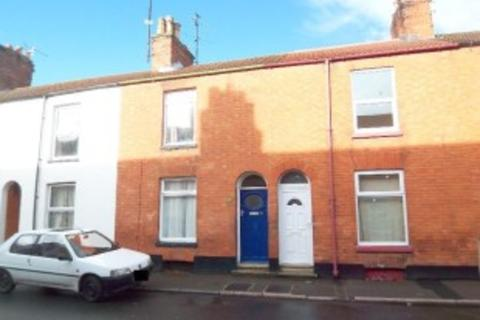 2 bedroom terraced house to rent - Havelock Street, Kettering