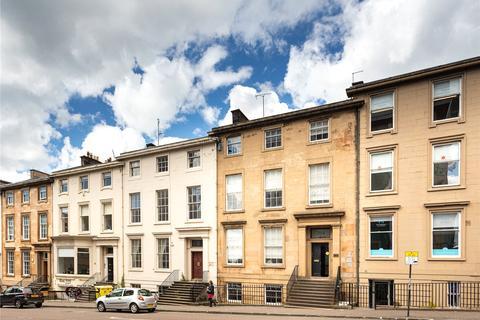 2 bedroom apartment for sale - Flat 2 (0/1), St Vincent Street, City Centre, Glasgow