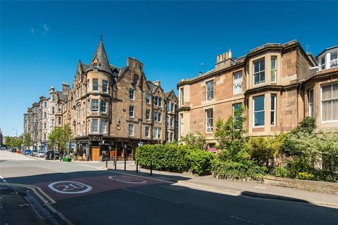 3 bedroom apartment for sale - Sciennes Road, Edinburgh, Midlothian