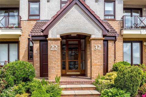 2 bedroom apartment for sale - Nasmyth Avenue, Bearsden