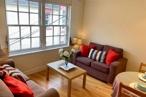2 bedroom apartment to rent - 9, Inglis Court, Grassmarket, Edinburgh