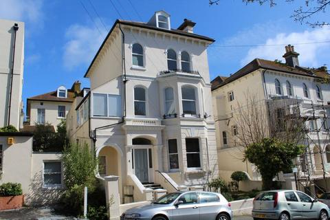 2 bedroom flat to rent - ALFRED ROAD, BRIGHTON