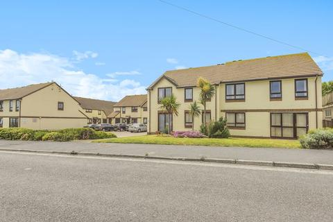 2 bedroom retirement property for sale - Seaview Court, Selsey