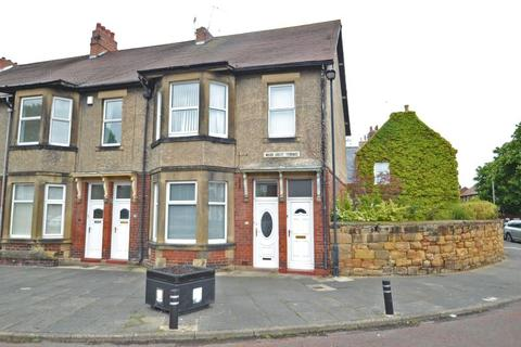 2 bedroom apartment to rent - Moor Crest Terrace, North Shields