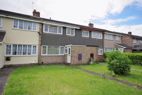 3 bedroom terraced house for sale - Sycamore Drive, Patchway, Bristol