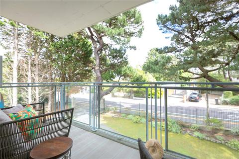 3 bedroom apartment for sale - The Towans, 22 Banks Road, Sandbanks, Poole, Dorset, BH13