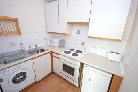 2 bedroom apartment to rent - Dene House Court, LEEDS, LS2