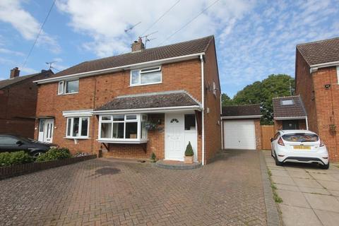 3 bedroom semi-detached house for sale - Fairgreen Road,Caddington