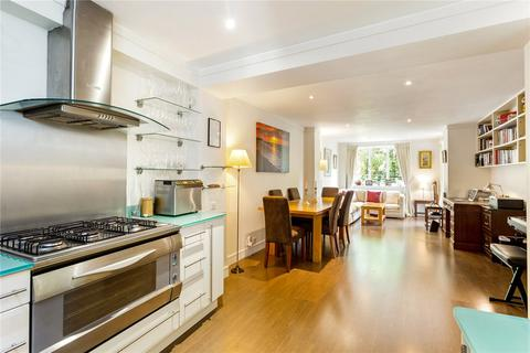 2 bedroom flat for sale - Percy Laurie House, 217 Upper Richmond Road, Putney, London, SW15