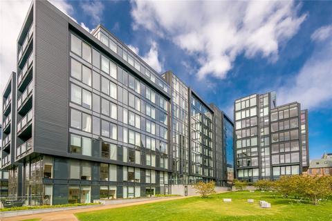 1 bedroom flat for sale - 10 Flat 44 Simpson Loan, City Centre, Edinburgh, EH3