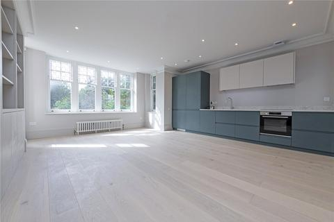 1 bedroom flat for sale - Leopold Road, Wimbledon, London, SW19