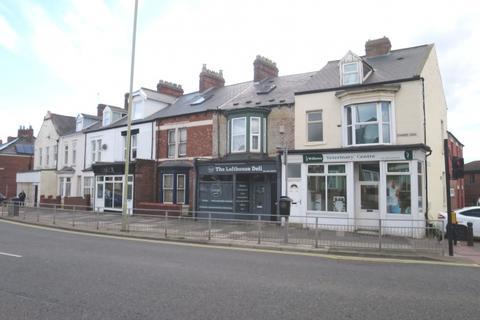 1 bedroom maisonette for sale - Stanhope Road,  South Shields,  NE33 3BU