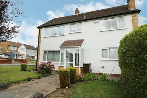 3 bedroom semi-detached house for sale - Pear Tree Close, Shirley