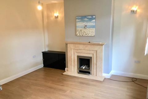 3 bedroom house to rent - Weoley Castle Road, Birmingham,
