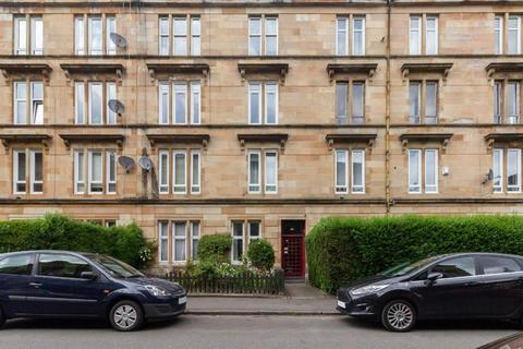 3 bedroom flat for sale - Roslea Drive, Dennistoun, Glasgow, G31 2RT