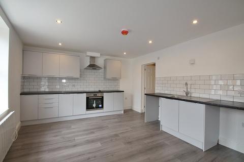 1 bedroom flat to rent - Park Street , Cheltenham ,